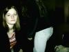 516_guck-mal-ein-foto