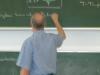 1048_28-06-05-schule-020