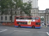 267_londoncimg1115