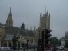 268_londoncimg1117