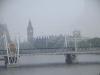 270_londoncimg1122